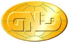 gnld logo