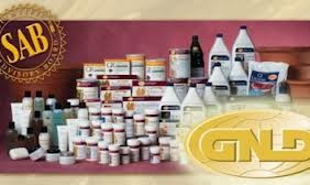 gnld products
