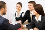 10184737-business-people-in-a-work-meeting-in-the-office