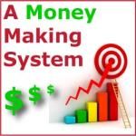 money-making-system-2