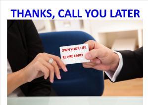 BUSINE CARD