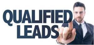 gnld leads